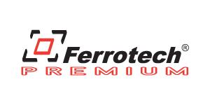 Ferrotech Premium